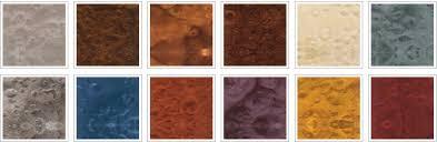 epoxy flooring colors. Epoxy Floor Color Options Flooring Colors A