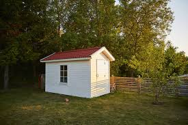 How To Design And Build A Shed Diy Shed How To Build A Shed
