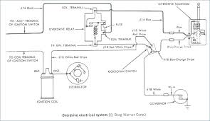 full size of wiring diagram of ats panel for generator 3 phase mustang beautiful diagrams musta
