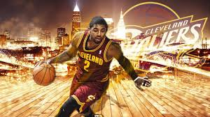 Kyrie Irving - Sick Move Highlights - YouTube