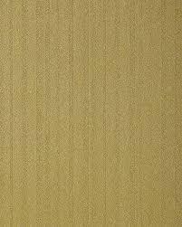 Vinylbehang Structuur Behang Edem 1015 15 Reliëf Behang Gestreept