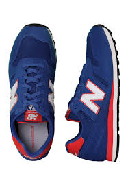 new balance shoes red and blue. new balance shoes red and blue r