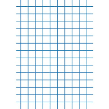 Graph Paper Education Learning Products Ypo