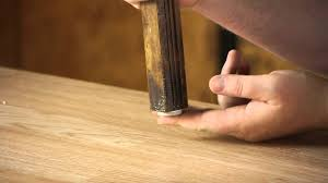 furniture sliders for wooden floors. how to prevent laminate floor damage from furniture : let\u0027s talk flooring - youtube sliders for wooden floors