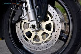 Dunlop Motorcycle Tyre Pressure Chart Motorcycle Tire Pressure Recommendations And Checks
