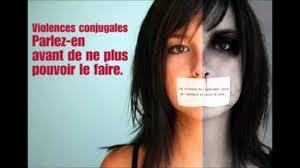 """Résultat de recherche d'images pour """"violence conjugale"""""""