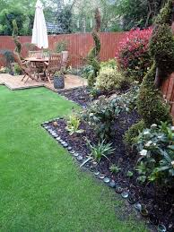 cheap garden edging. Full Size Of Furniture:1 Cheap Garden Edging Ideas Amazing Lawn 17 Simple And C