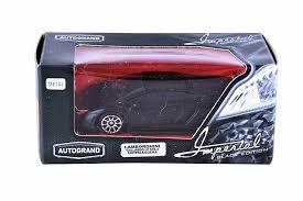 <b>Игрушка Autogrand</b> машинка культовые дорожные авто ...