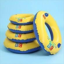 <b>Надувной детский</b> спасательный <b>круг надувной</b> матрас для ...