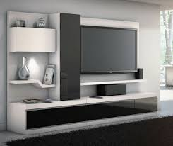 home theater furniture ideas. 10 home theater furniture ideas tblw1as