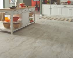 stainmaster vinyl floors stainmaster luxury vinyl plank burnished oak fawn