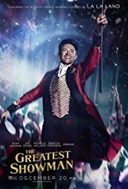 discuss movies tv celebrities forum reviews news the shape of water · the greatest showman