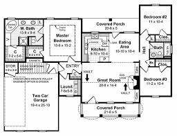 23 lovely kerala model house plans 1500 sq ft geyahg com