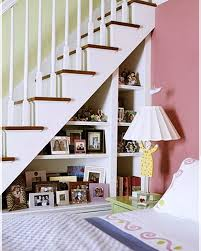 ... Large-size of Mesmerizing Display Saving Units Ideas Under Stair Storage  Solutions Home Decoration Interior ...