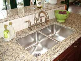 undermount kitchen sinks stainless steel. Sink Faucet Design Double Bowl Kitchen Sinks Undermount Silver Color Stainless Steel Component Metal
