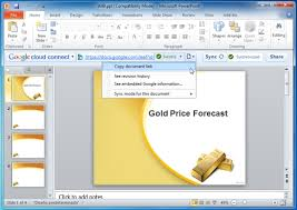 Google Docs Powerpoint Presentation Powerpoint Clone Included On Google Docs