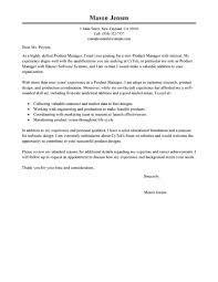 Litigation Paralegal Resume Sample Resume Peppapp
