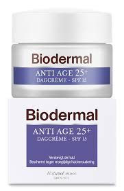 biodermal pl