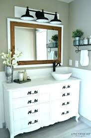G Farmhouse Bathroom Lighting Ideas Modern  Makeover Bath Vanity