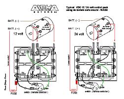 warn winch wiring diagram solenoid warn image warn winch wiring diagram 4 solenoid warn auto wiring diagram on warn winch wiring diagram 4