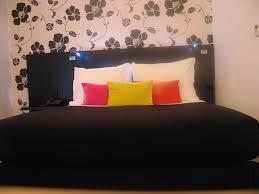 Design Hotel Funchal Funchal Design Hotel Portugal Booking Com