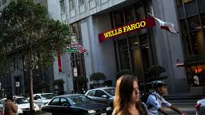 wells fargo teller jobs investigating the wells fargo scandal npr