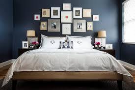 beautiful blue bedroom ideas navy amp dark blue bedroom design ideas amp pictures bedroom ideas dark