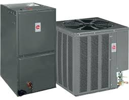 rheem ac reviews. Simple Rheem Rheem Air Conditioner Reviews Amazon Com 5 Ton Seer Conditioning  System Inside Best Central With Rheem Ac Reviews A