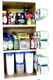 how to organize kitchen cabinets and drawers audacious organizing kitchen cabinets organize my kitchen organizing kitchen