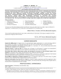 Award Winning Resume Examples Restaurant Assistant Manager Resume Templates Esl Energiespeicherl 14