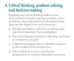 essay on problem solving and decision making richard iii ap essay essay on problem solving and decision making