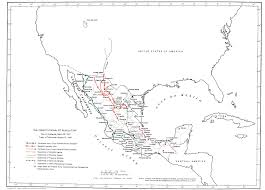 mexican revolution after the revolution revolts   the constitutionalist revolution