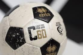 La finale di Coppa Italia Serie C si disputerà il 27 giugno