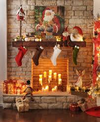 Small Picture How To Decorate Your Dining Room For Christmas Decor Ideas Imanada