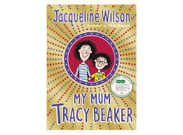 My mum tracy beaker follows tracy (dani harmer) and her daughter jess (emma maggie davies), as they try to scrape by financially, but with a close and loving bond that tracy missed out on with her own mum. Ibgrbocuxdyvhm