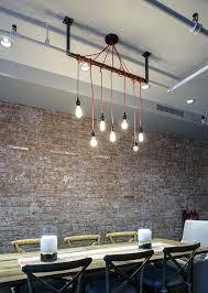 track lighting chandelier track lighting chandelier interior home design regarding incredible property track lighting chandelier prepare