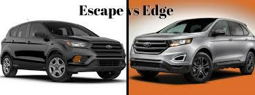 2018 ford escape png. 2018 ford escape vs edge header image png