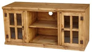 rustic pine tv stand. Delighful Stand Rustic TV Stand Wood Stand And Pine Inside Tv V
