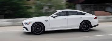 Learn more about amg gt 63 s amg gt 63 coupe 4dr. 2020 Mercedes Amg Gt 53 4 Door Coupe Price And Performance Specs