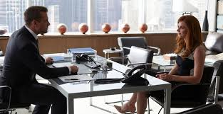 suits office. Unique Office U0027Suitsu0027 Season 4 Summer Finale Recap A New Name For The Firm With Suits Office
