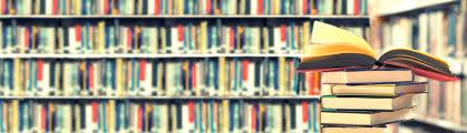 Научная библиотека РГУ имени С А Есенина Приоритетом в  Научная библиотека РГУ имени С А Есенина