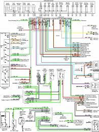 2008 Ford F250 Wiring Schematic Ford Truck Wiring Diagrams