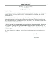 Livecareer Cover Letter Resume Login My Perfect Cover Letter Cancel ...