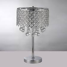 medium size of lamp chandelier table lamp crystal chandelier table lamp new table lamps chrome