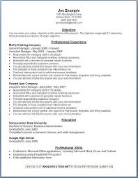 How To Make A Free Resume Extraordinary Make A Free Resume Online New How to Make Resume Online From View