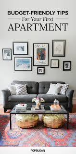 Living Room Furniture Packages 25 Best Ideas About Cheap Couch On Pinterest Pallet Couch