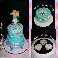 Cookies And Cakes By Design Mimas Home Www Mimascakes Com