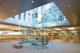apple office design. Trendy Apple Office Space Design Famous Brands And Companies Home