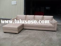 modern sofas for sale. Philippines Furnitures For Sale Sofa Set Modern Furniture Sofas E