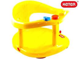 safety first bath ring baby bath chair safety first bathtub bathtubs toddler seat ring infant recall